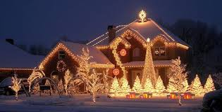 house-with-lights
